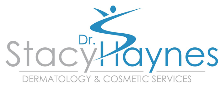 Dr Stacy Haynes, Birmingham & Anniston Alabama Dermatologist